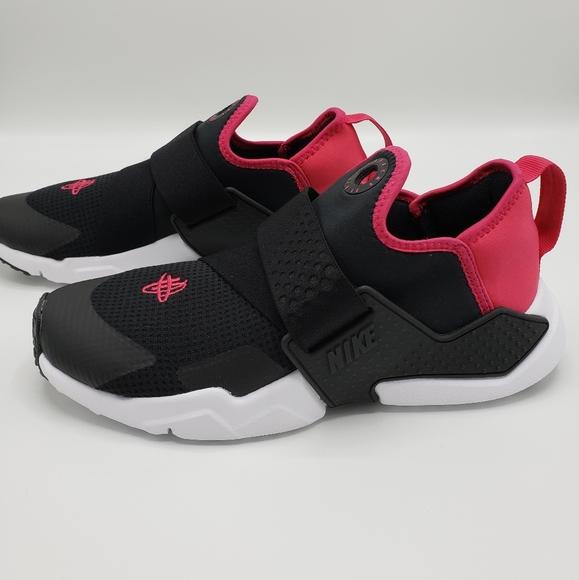 Nike Shoes   Nike Huarache Extreme Slip